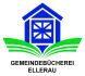 Gemeindebücherei Ellerau